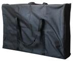 сумка для fold up